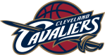 cleveland_cavaliers_logo3