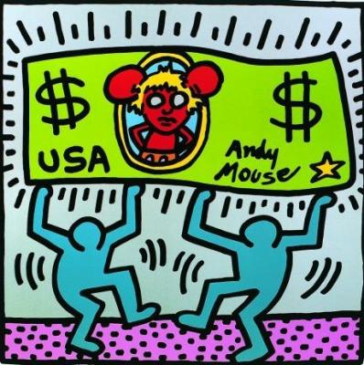 http://wtfisup.files.wordpress.com/2009/04/keith-haring-andy-mouse-1986-164388.jpg