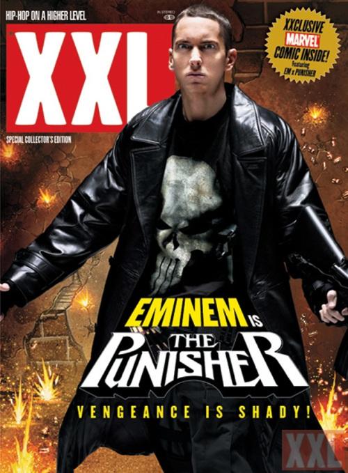 xxl-cover