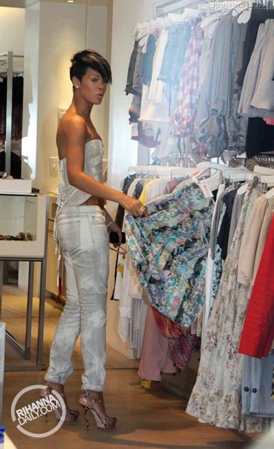 rih_shopping