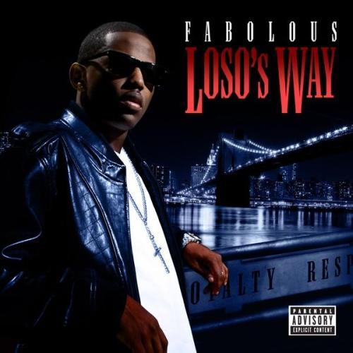 loso way