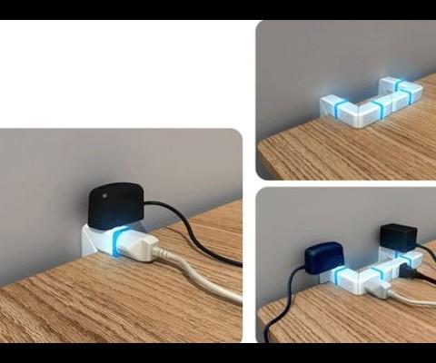 480x400_e-rope-makes-you-a-smart-consumer