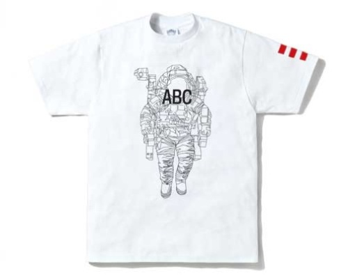 ABC-FRONT