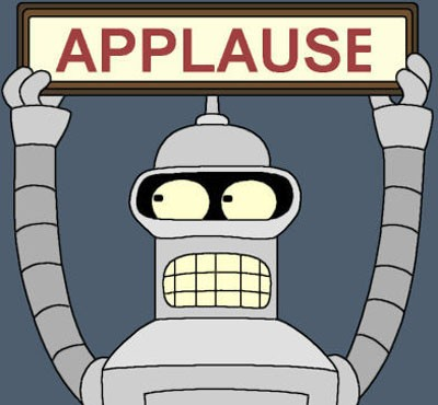 futurama_return_bender_2