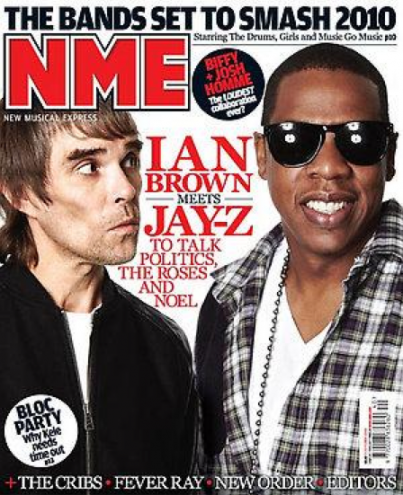 jay_nme-cover