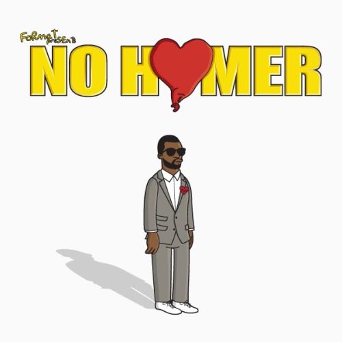 no-homer-kanye