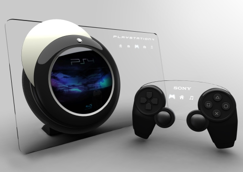 playstation-4-concept-by-tai-chiem-002