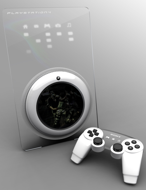 playstation-4-concept-by-tai-chiem-004