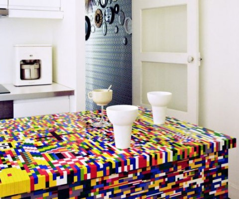 480x400_lego-styled-kitchen-island-for-geeky-bold-interiors