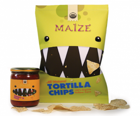 480x400_maize-tortilla-chips-packaging-by-jeanelle-mak